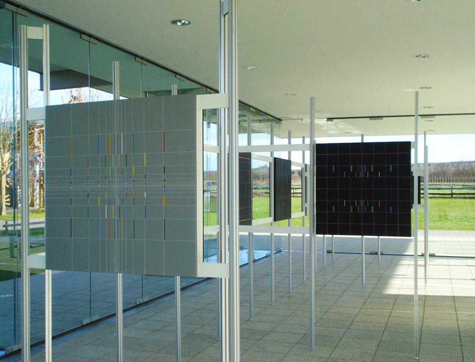 2013.04.14. Glaspavillon, Rheinbach4.jpg