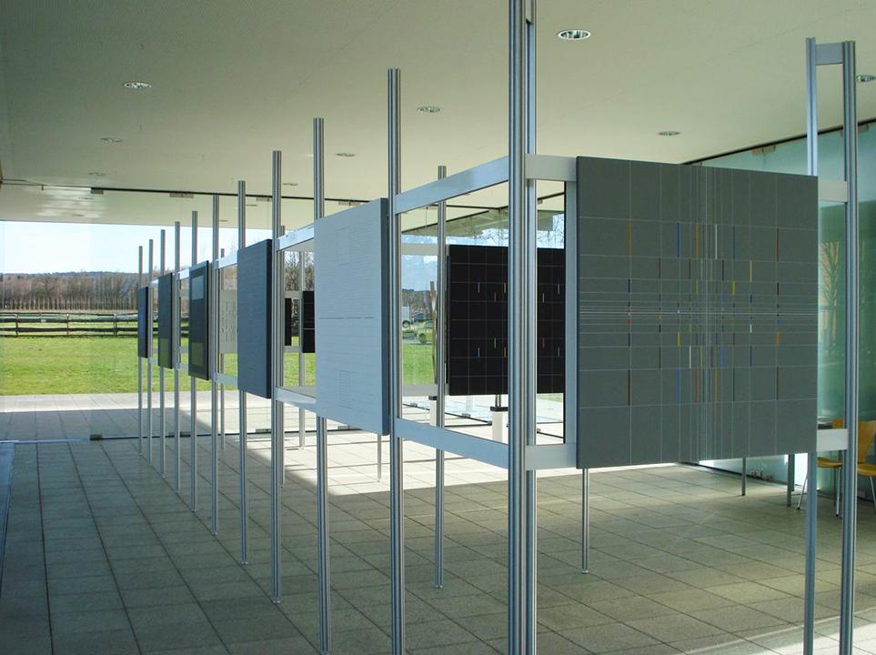 2013.04.14. Glaspavillon, Rheinbach5.jpg