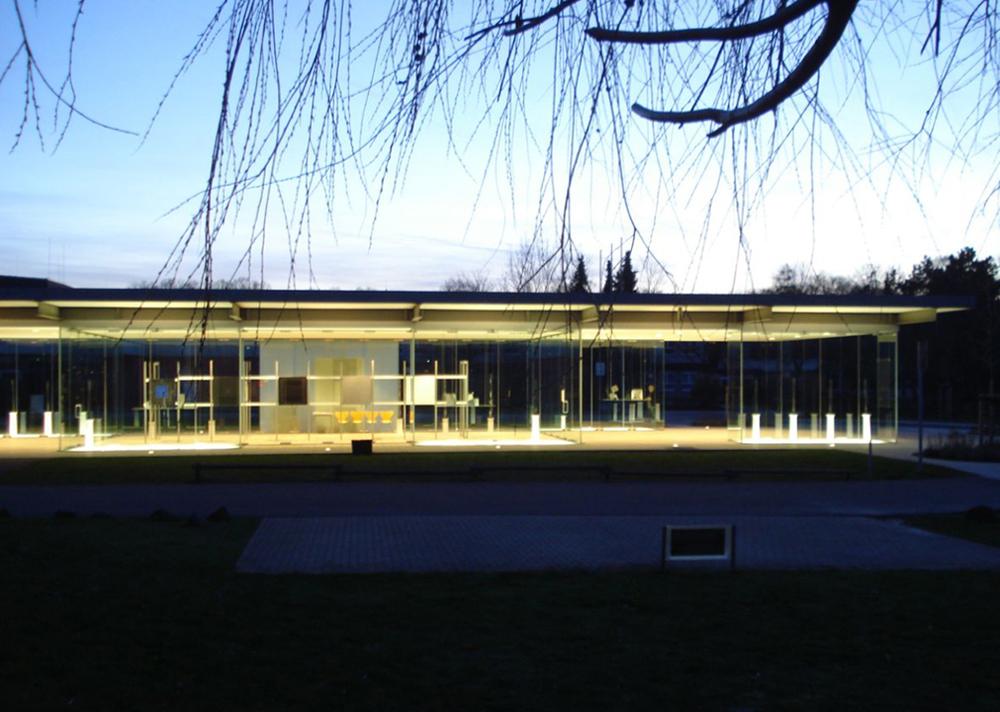 2013.04.14. Glaspavillon, Rheinbach6.jpg
