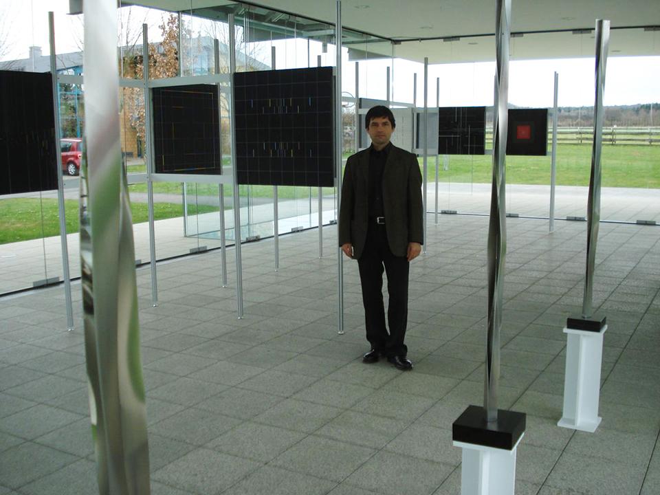2013.04.14. Glaspavillon, Rheinbach7.jpg