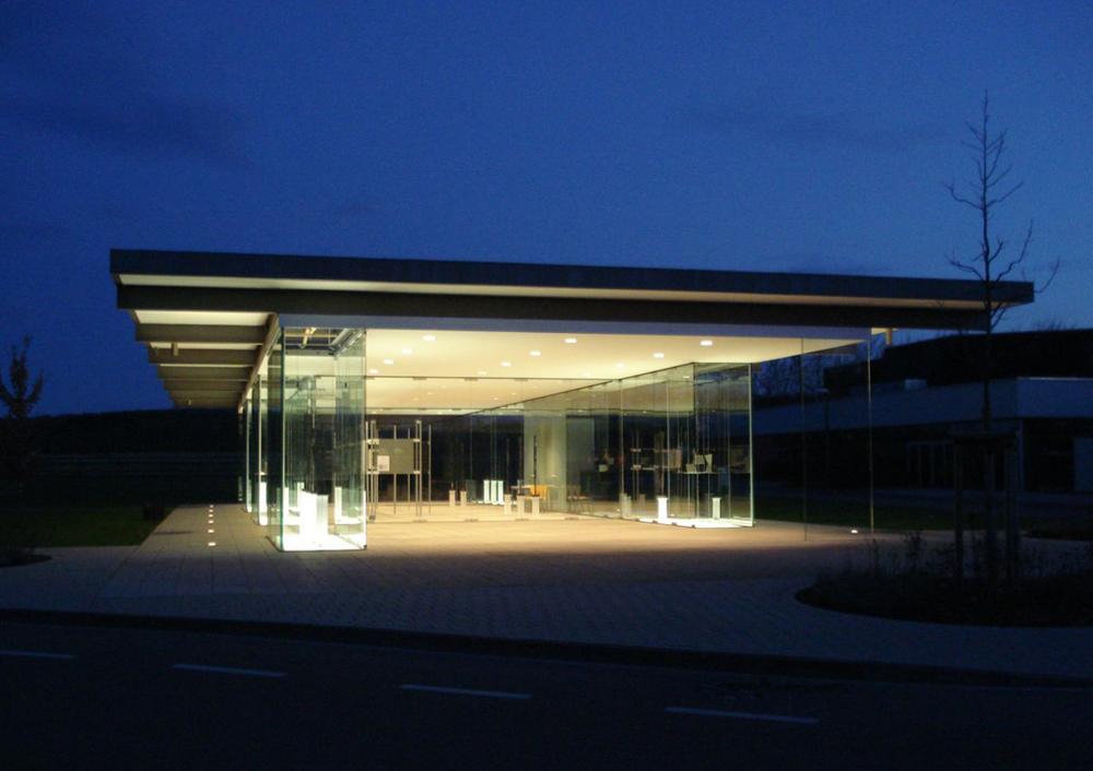 2013.04.14. Glaspavillon, Rheinbach8.jpg