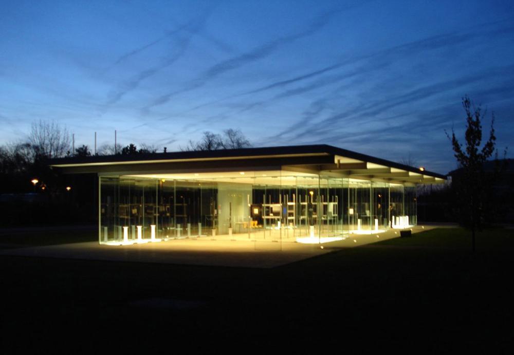 2013.04.14. Glaspavillon, Rheinbach10.jpg