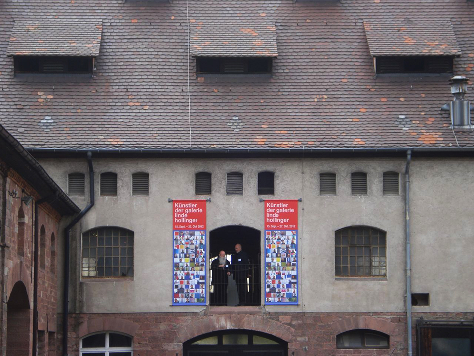 2012.09.15. Linde Hollinger Galerie, Ladenburg.jpg