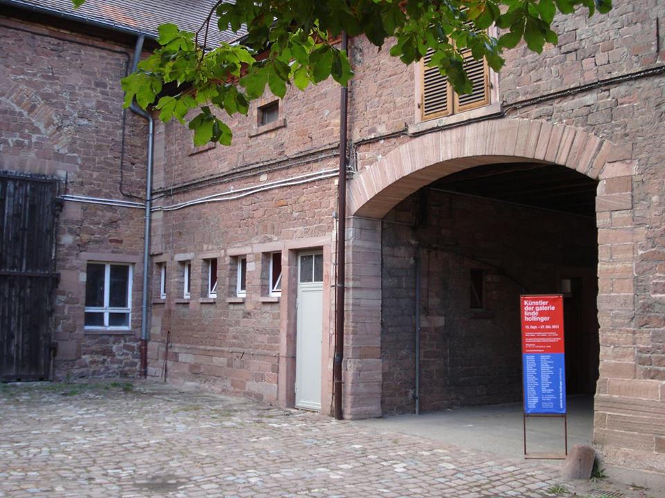 2012.09.15. Linde Hollinger Galerie, Ladenburg3.jpg