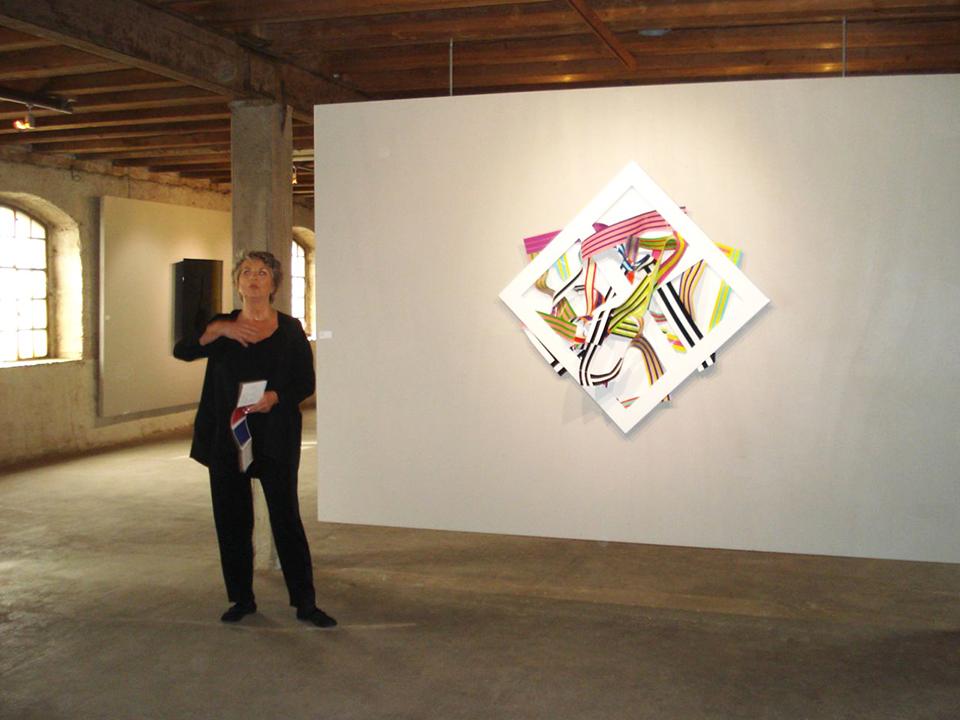 2012.09.15. Linde Hollinger Galerie, Ladenburg2.jpg
