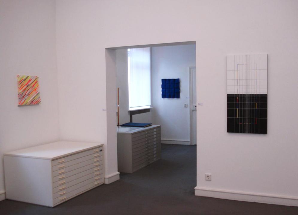 2012.09.15. Linde Hollinger Galerie, Ladenburg4.jpg