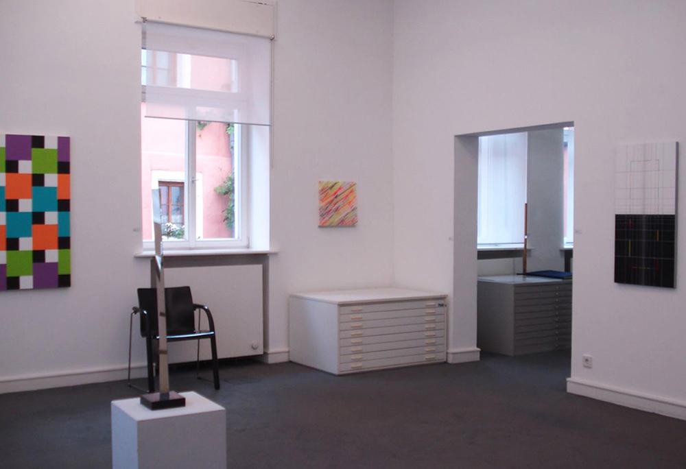 2012.09.15. Linde Hollinger Galerie, Ladenburg5.jpg