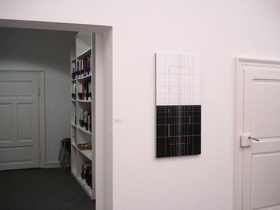 2012.09.15. Linde Hollinger Galerie, Ladenburg6.jpg