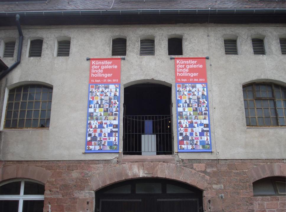 2012.09.15. Linde Hollinger Galerie, Ladenburg7.jpg