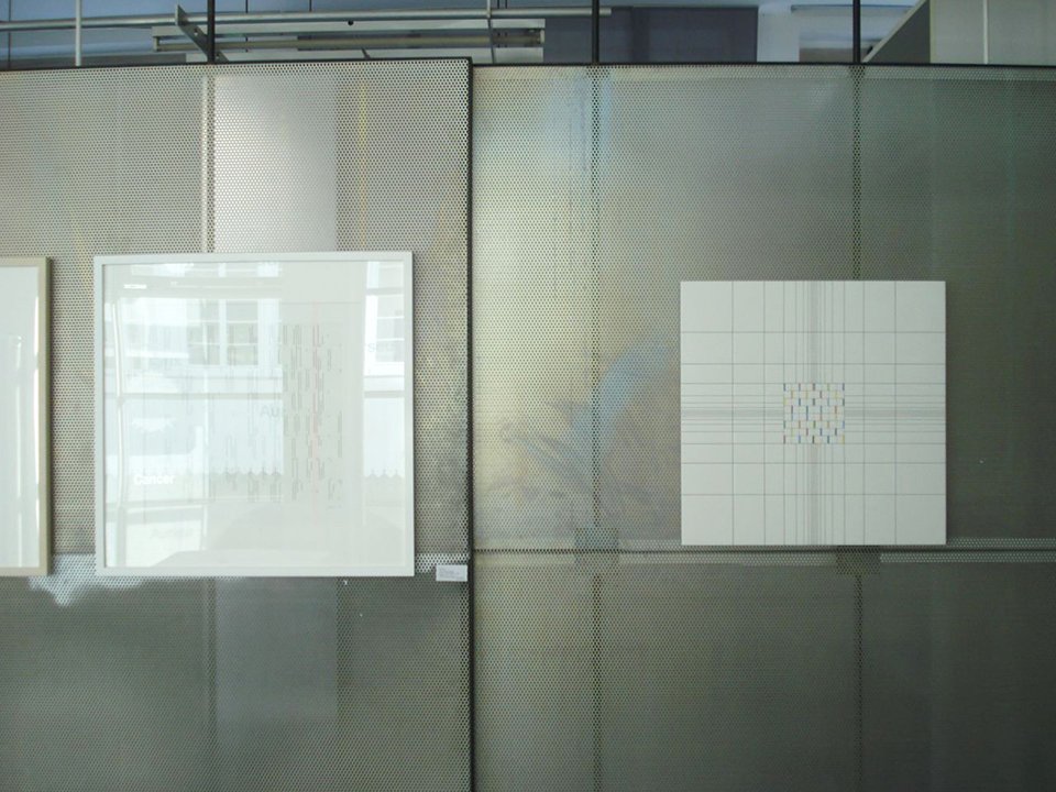 2012.09.15. Linde Hollinger Galerie, Ladenburg8.jpg