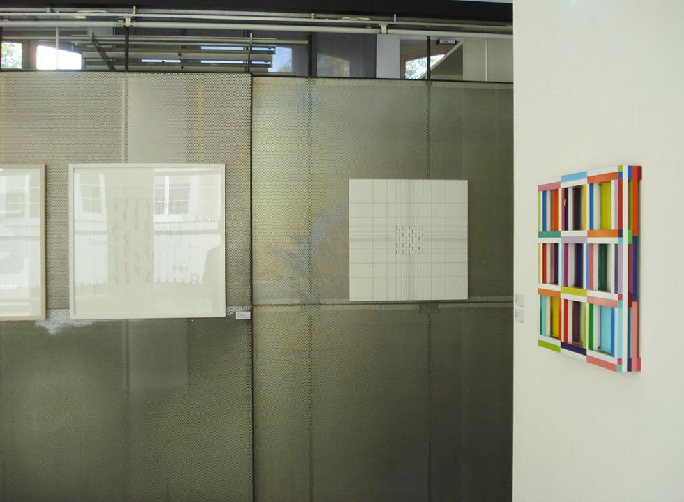 2012.09.15. Linde Hollinger Galerie, Ladenburg9.jpg