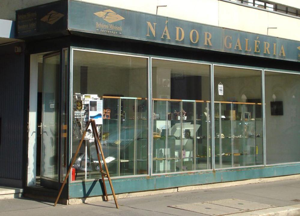 2012.07.18. Nádor Galéria, Budapest.jpg