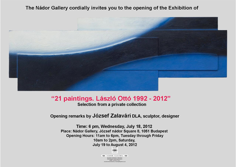 Nádor Galéria Meghívó 2012.Angol.jpg