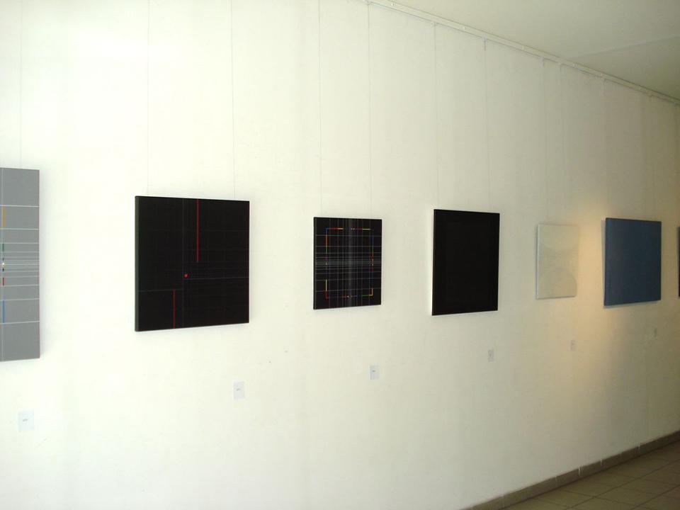 2012.07.18. Nádor Galéria, Budapest2.jpg