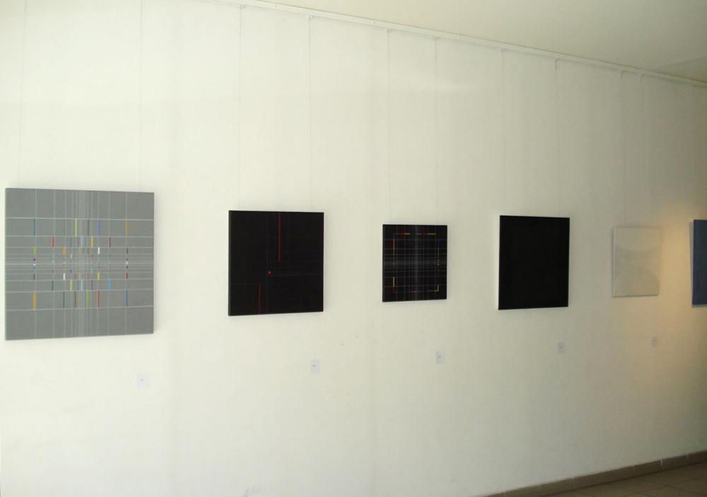 2012.07.18. Nádor Galéria, Budapest4.jpg