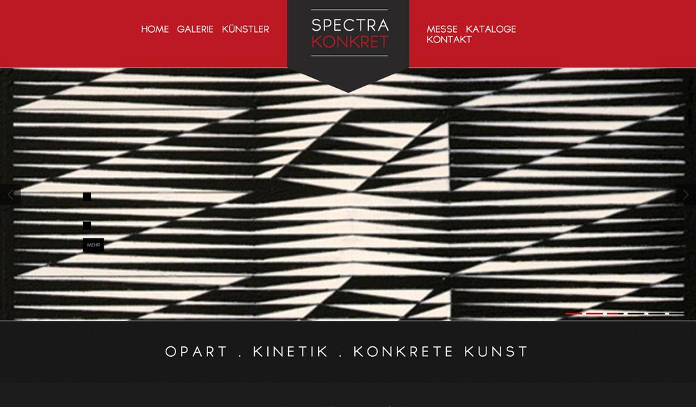 Spektra-konkret_Screen Shot.png