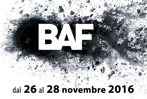 BAF-2016.jpg