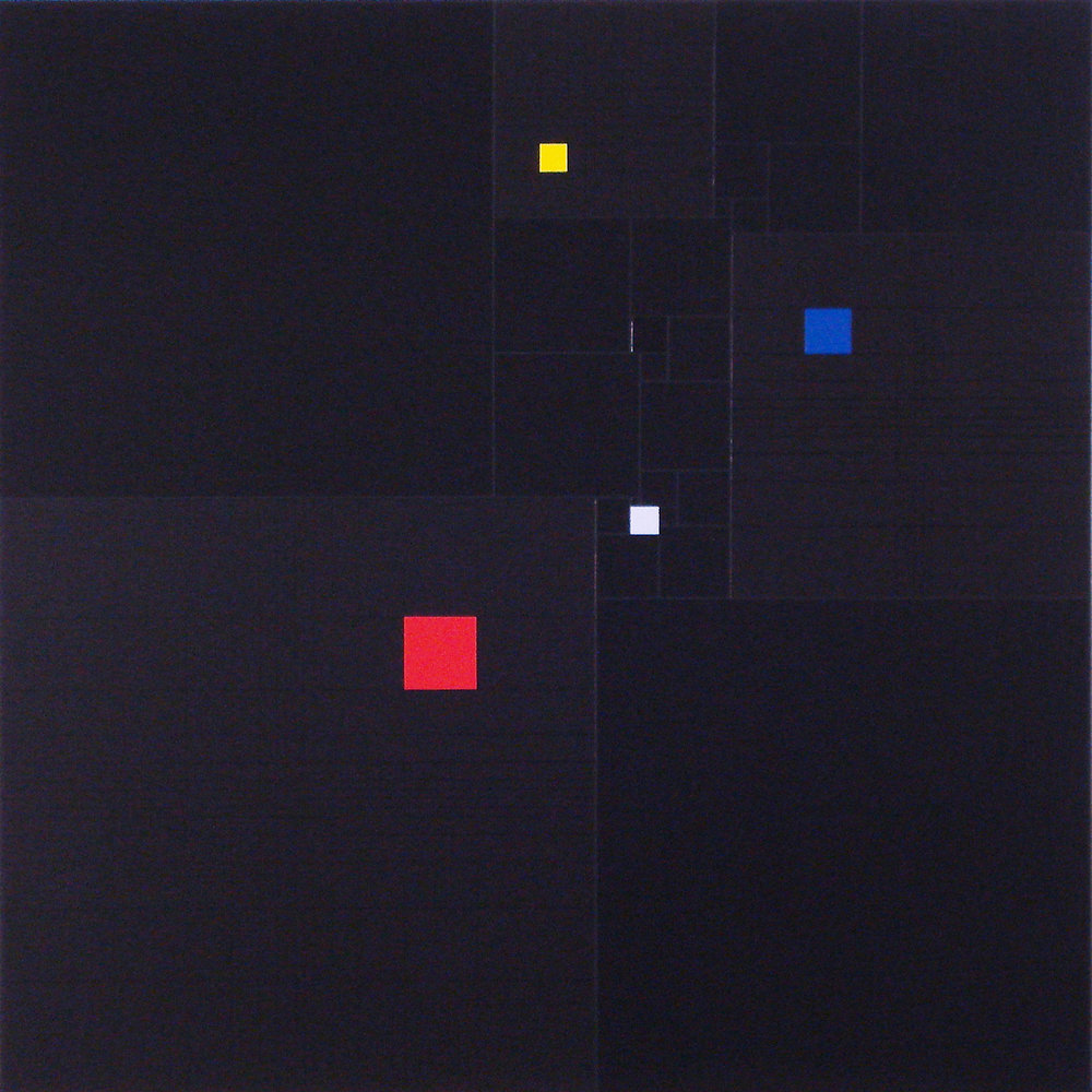 Squares-in-square-(with-3-Fibonacci-sequence)-[20170327]_2017_acrylic-on-canvas_60x60cm_2_900kB.jpg
