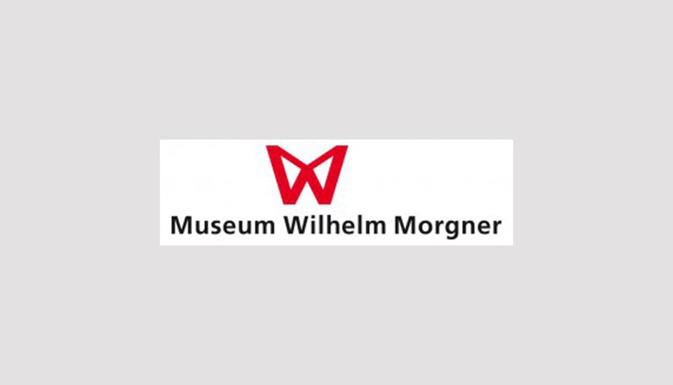 Museum Wilhelm Morgner-logo_960px.jpg