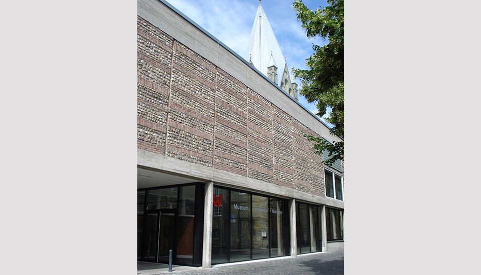 Kunstmuseum Wilhelm-Morgner-Haus, Soest_960px.jpg