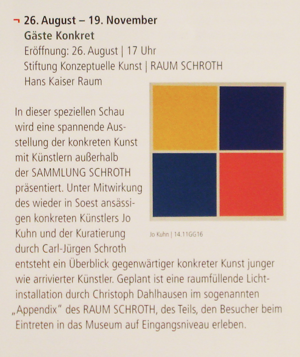 2017.08.26-11.19_Museum Wilhelm Morgner [Raum Schrott], Soest_1.jpg