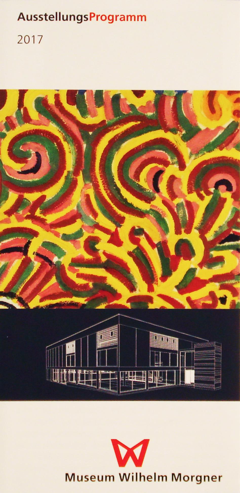 2017_Ausstellungsprogramm_Museum Wilhelm Morgner.jpg