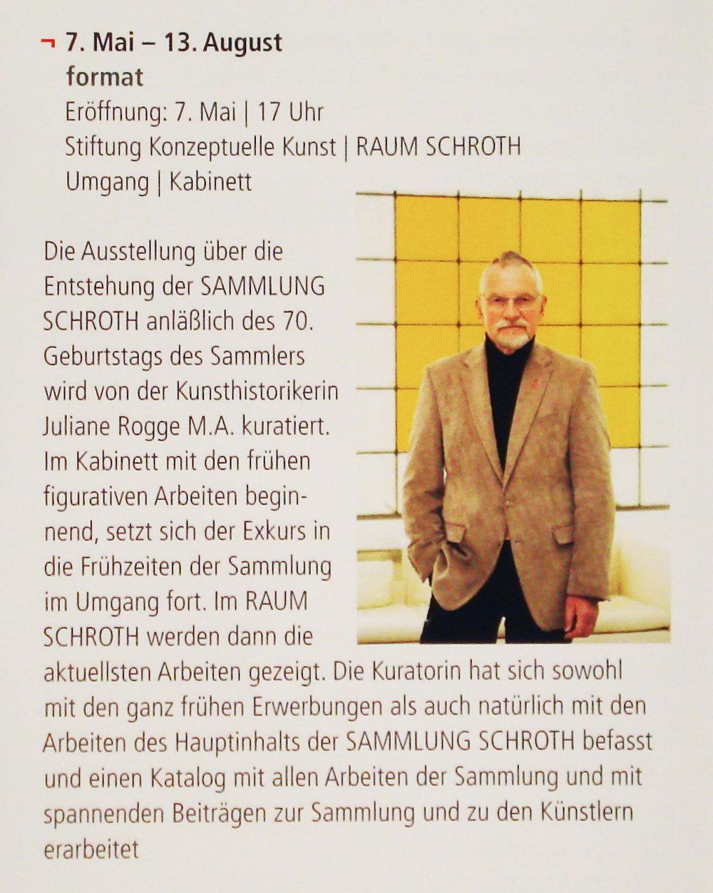 2017.05.07_Museum Wilhelm Morgner [Raum Schrott]_Format_Soest_1.jpg