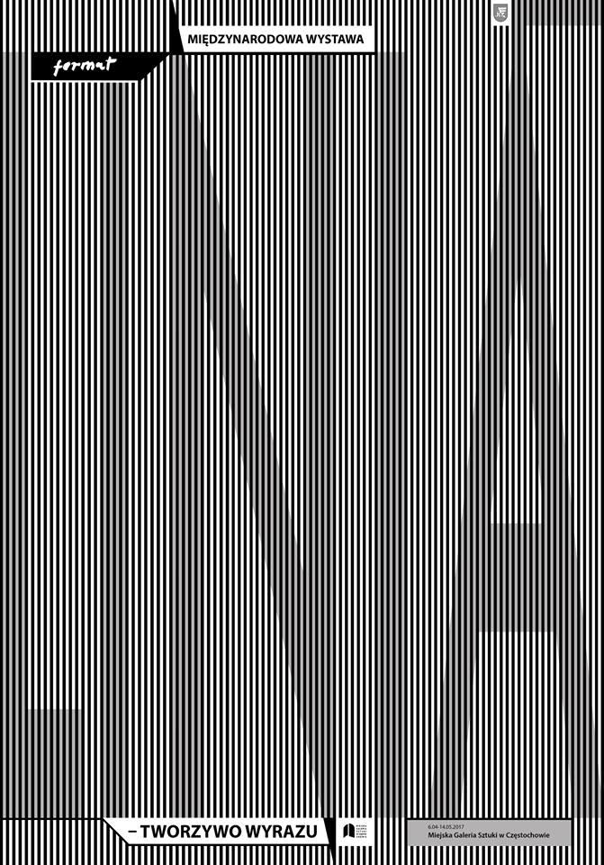 2017.04.06_Linia - tworzywo wyrazu.jpg