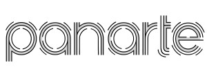 panarte-logo-ohne-zeile4-300x110.jpg