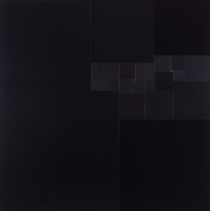 Squares-in-square[20170518]2017acrylic on canvas, 35 7:16 x 35 7:16 in. [90x90cm]_720.jpg