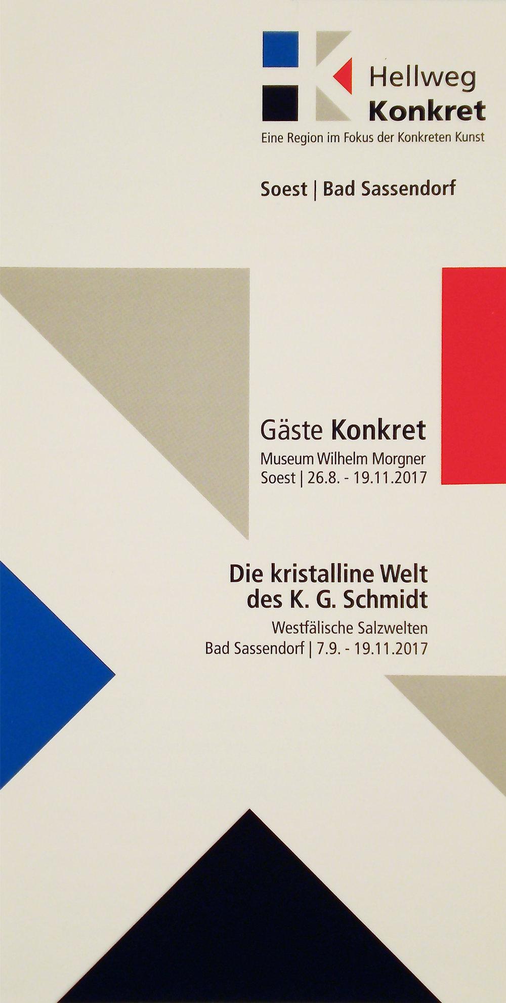 2017.08.26_GaesteKonkret_Einladung1.jpg