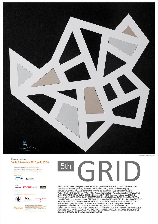 2017_5th-GRID5-plakatA3_kB.jpg