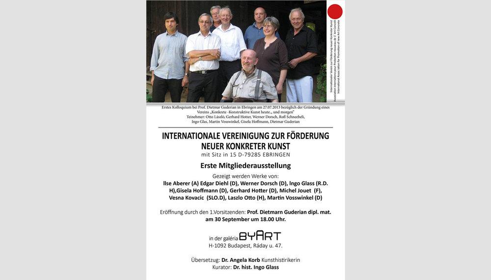 ByArt-Neuste_Deutsch_slide-1098.jpg