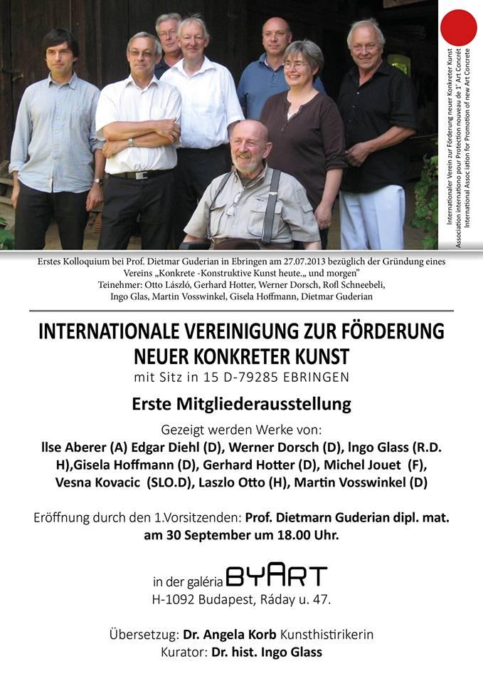 Neuste_Deutsch -001.jpg