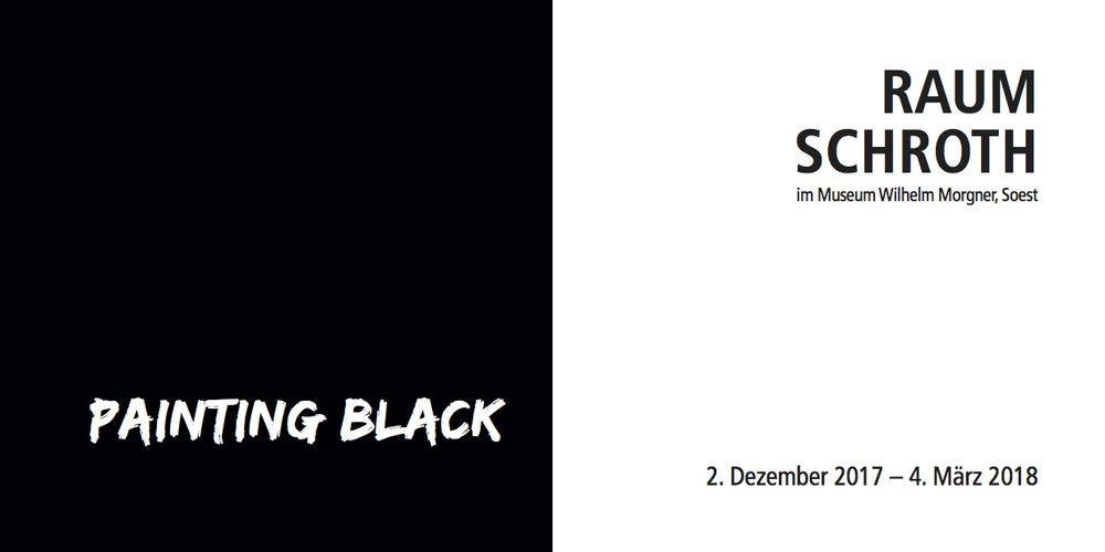 Postkarte painting black front.jpg