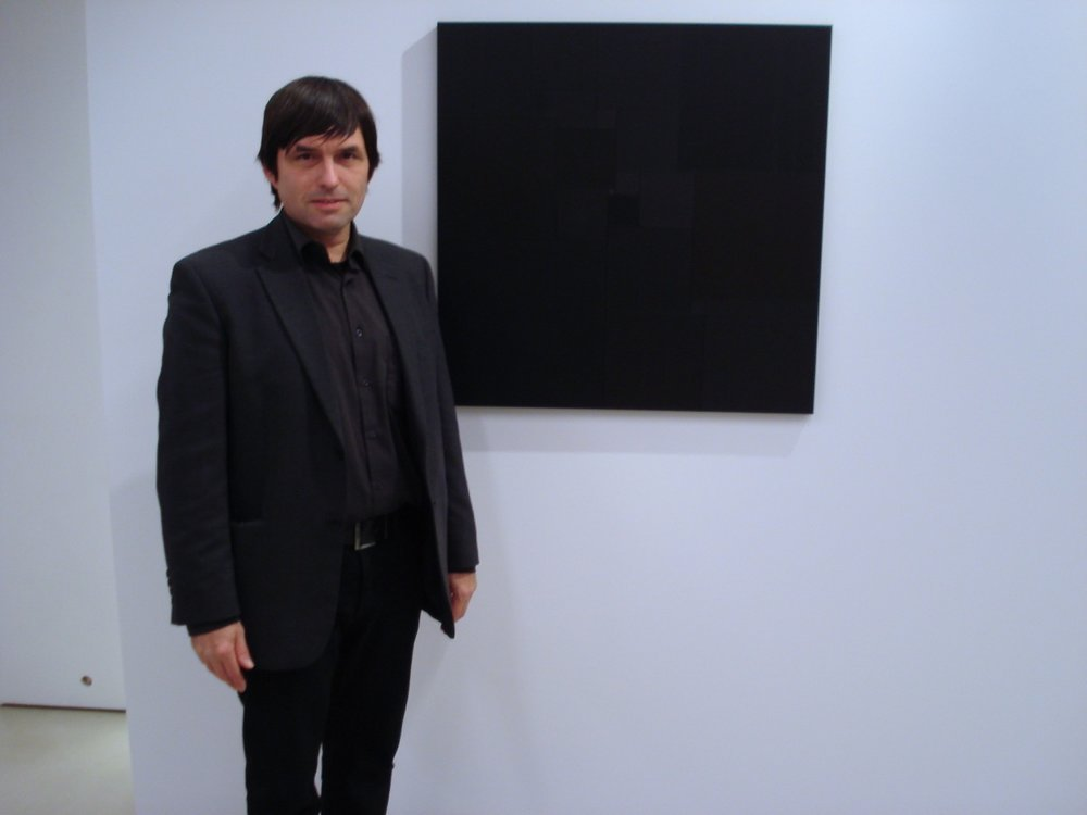 Otto-Soest_portrait.jpg