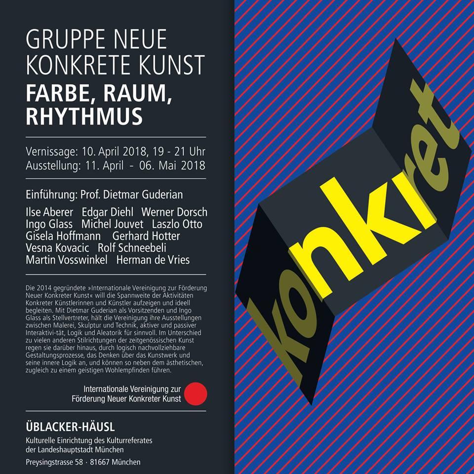 2018.04.10_Üblacker-Haeusl-München_GruppeNeueKonkreteKunst.jpg
