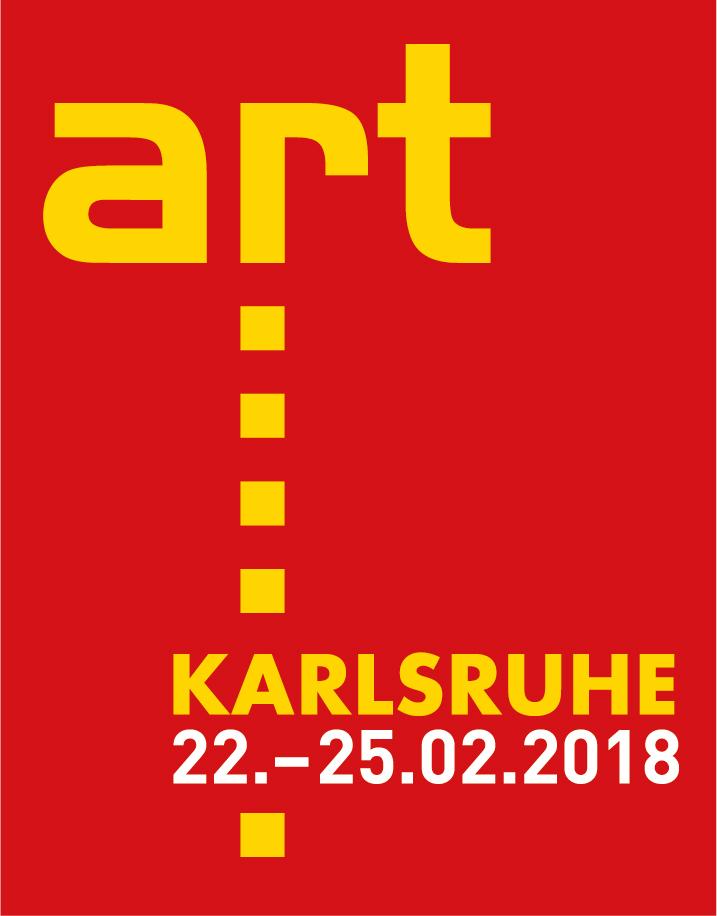 ArtKarlsruhe 2018.jpg