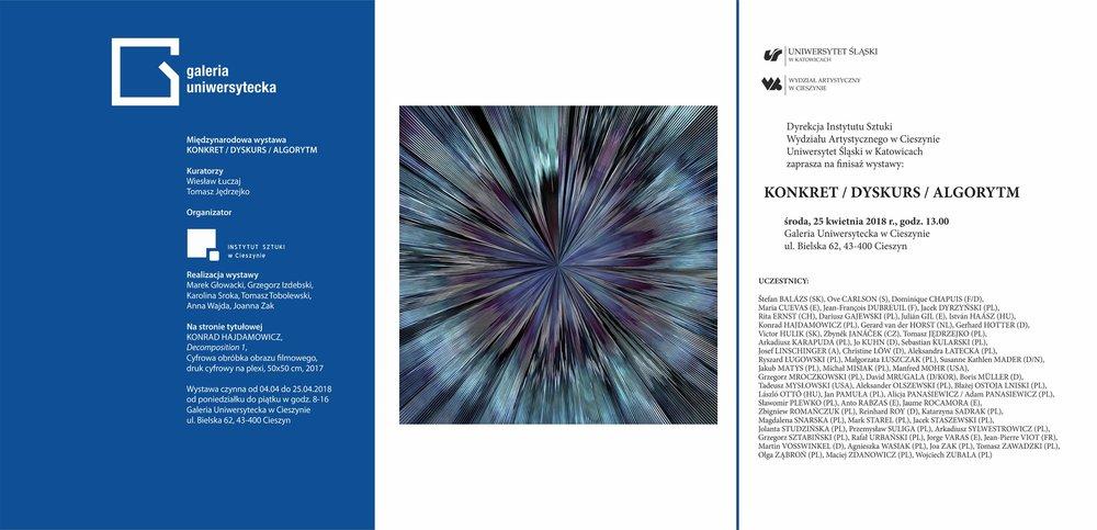 2018.04.04-25_Academic Gallery, Cieszyn_CONCRETE : DISCOURSE : ALGORITHM.jpg