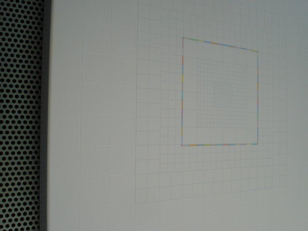 DSC04966.jpg