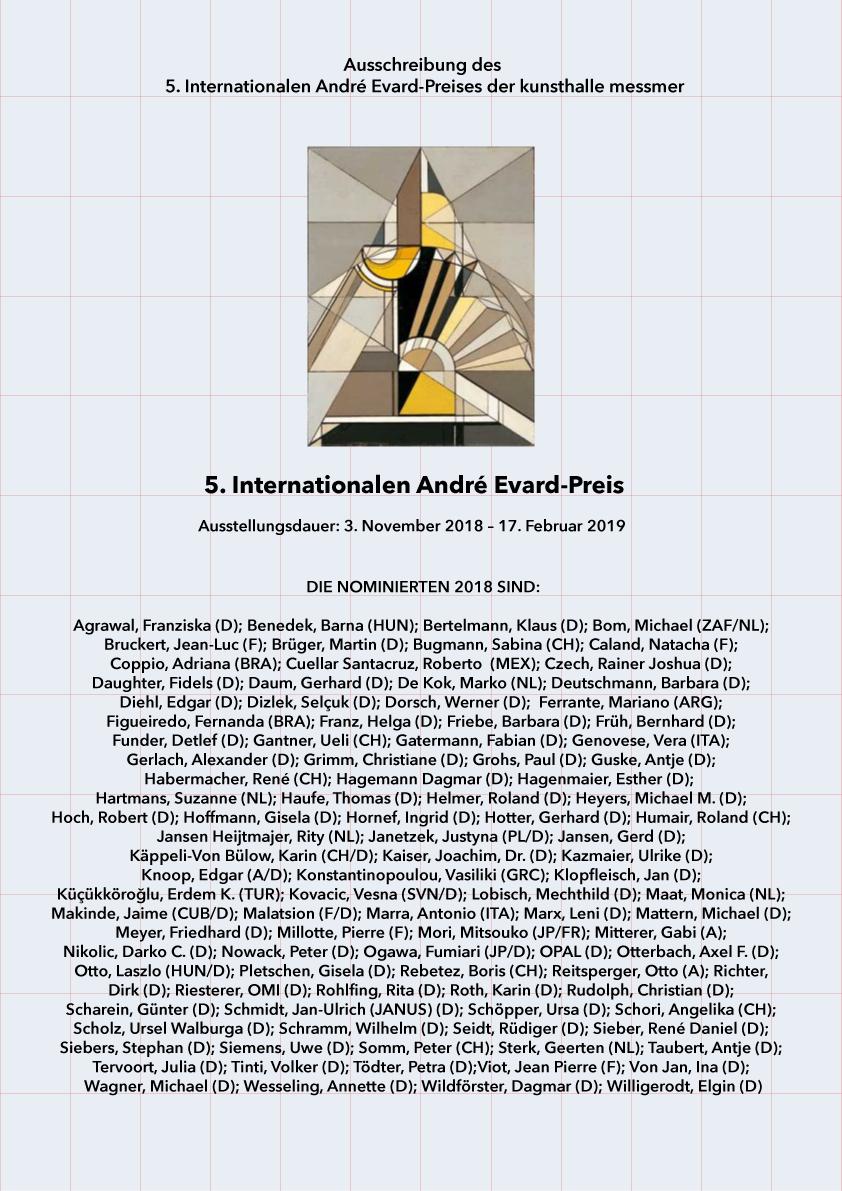 5.andre-evard-preis_80-artists.png