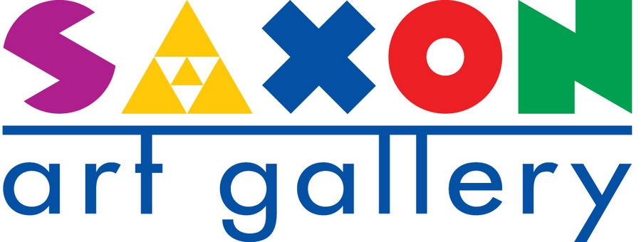 SAXON Art Gallery_logo-1.jpg