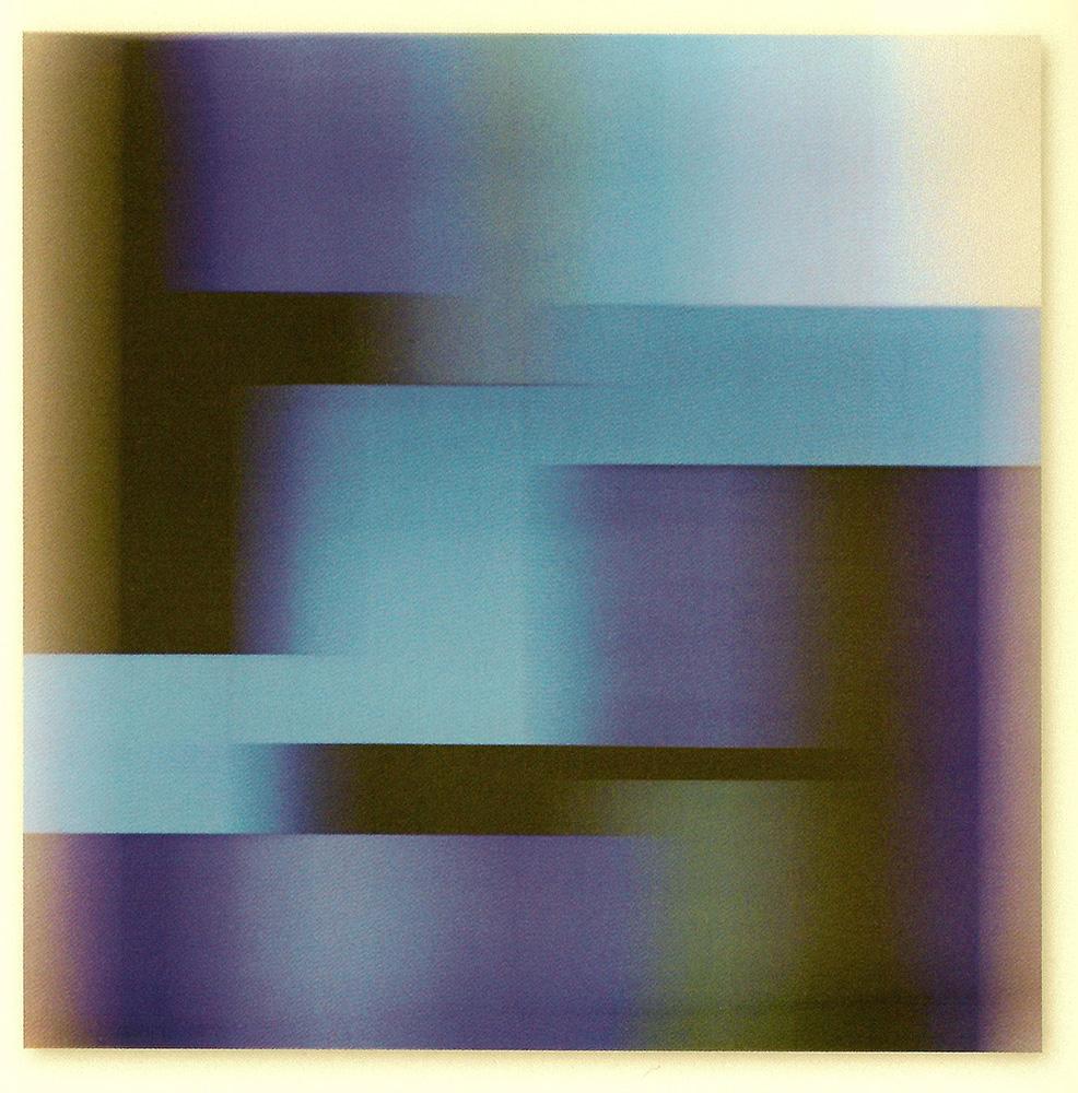 3_Christiane-Grimm-[D-1957]_shades-of-blue_2018_mischtechnik-acrylglas_80x80x10cm