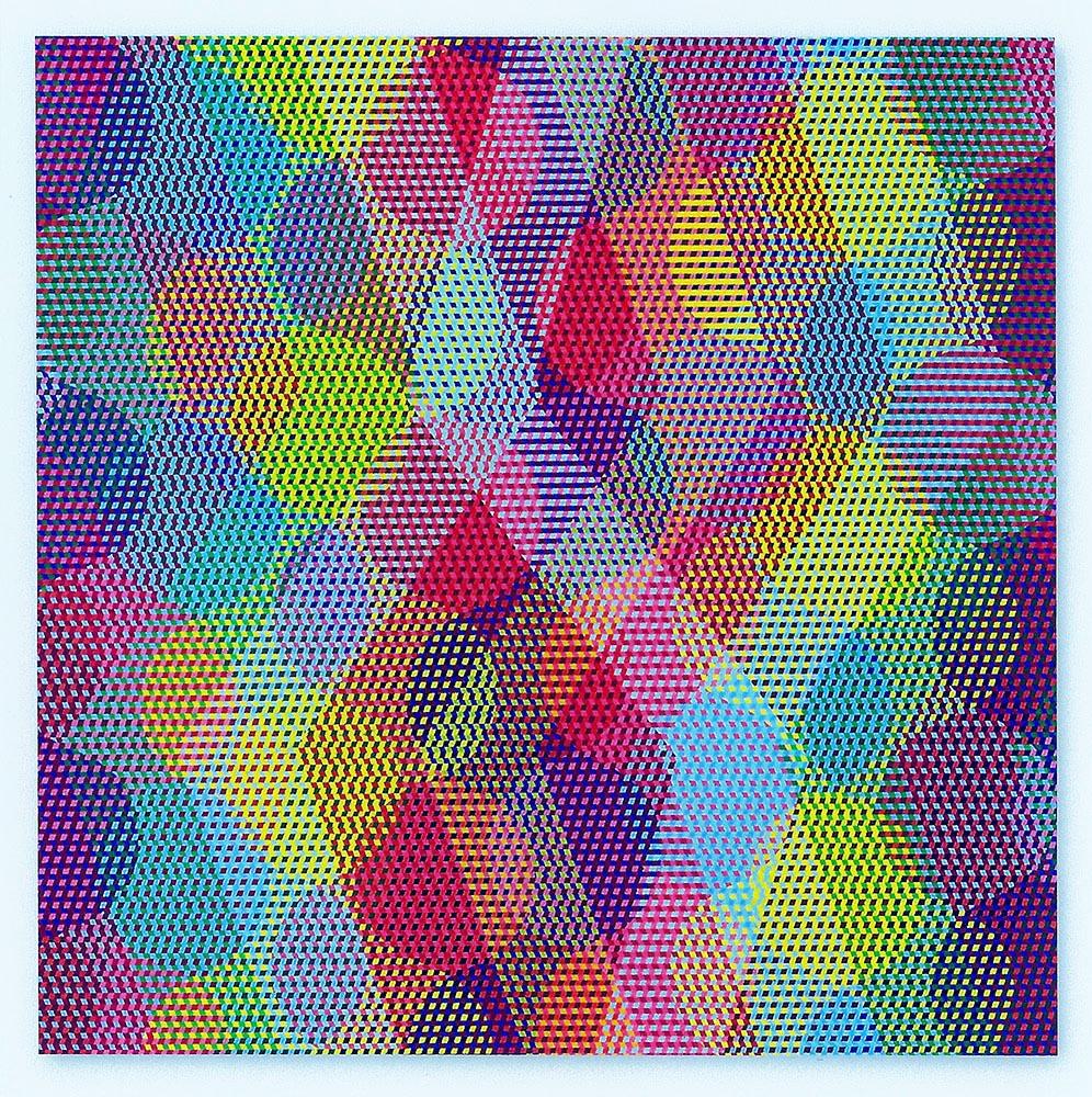 5_Mariano-Ferrante-[ARG-1974]_Pintura_2016_acryl-auf-leinwand_140x140cm