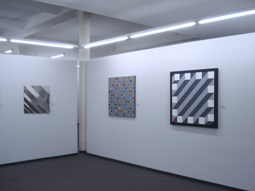 5th-andre-evard-2018-messmer-exhibition-space_2.jpg