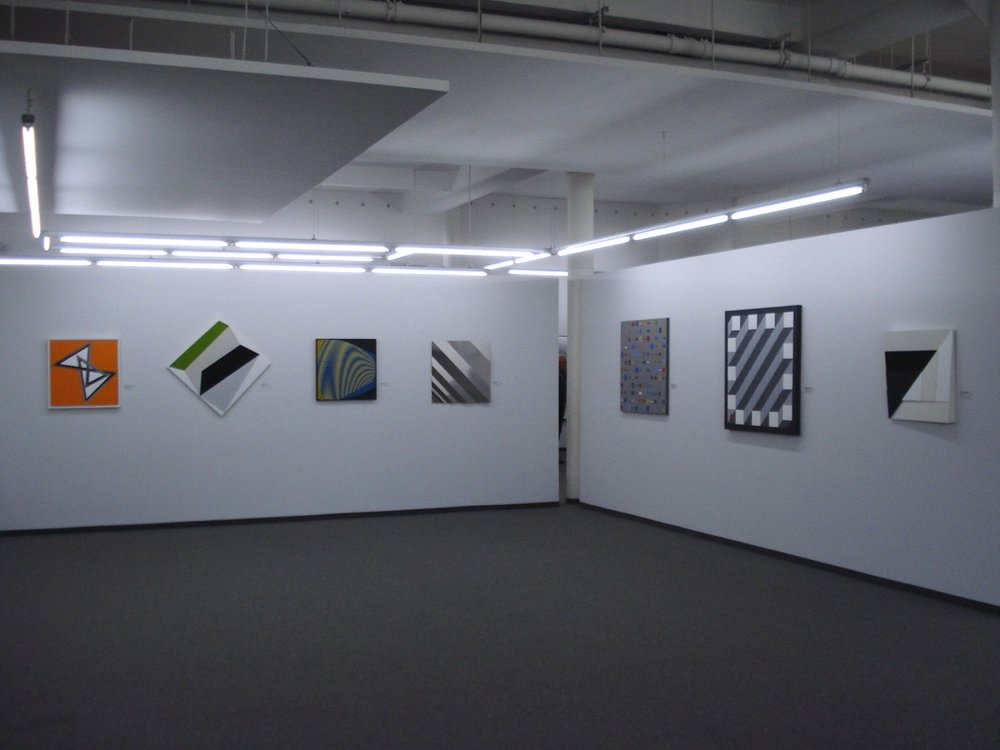 5th-andre-evard-2018-messmer-exhibition-space_3.jpg