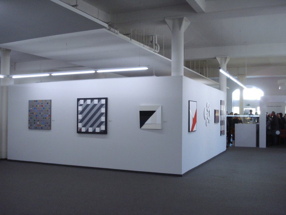 5th-andre-evard-2018-messmer-exhibition-space_4.jpg