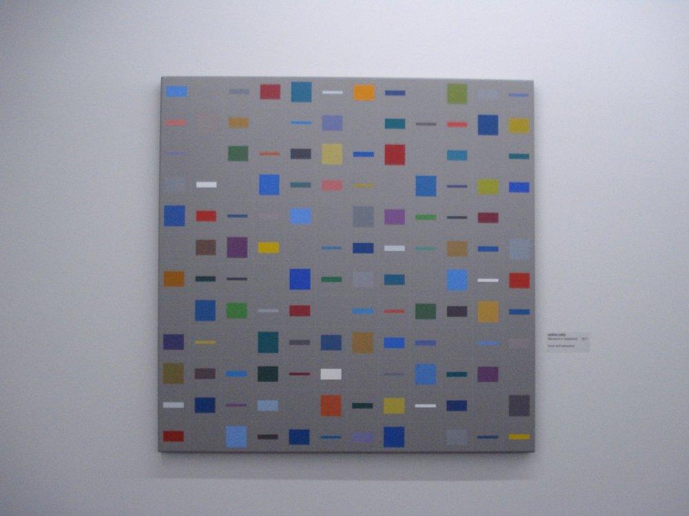 5th-andre-evard-2018-messmer-exhibition-space_34-ott.jpg