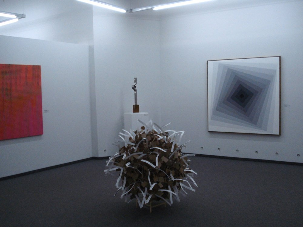 5th-andre-evard-2018-messmer-exhibition-space_13.jpg