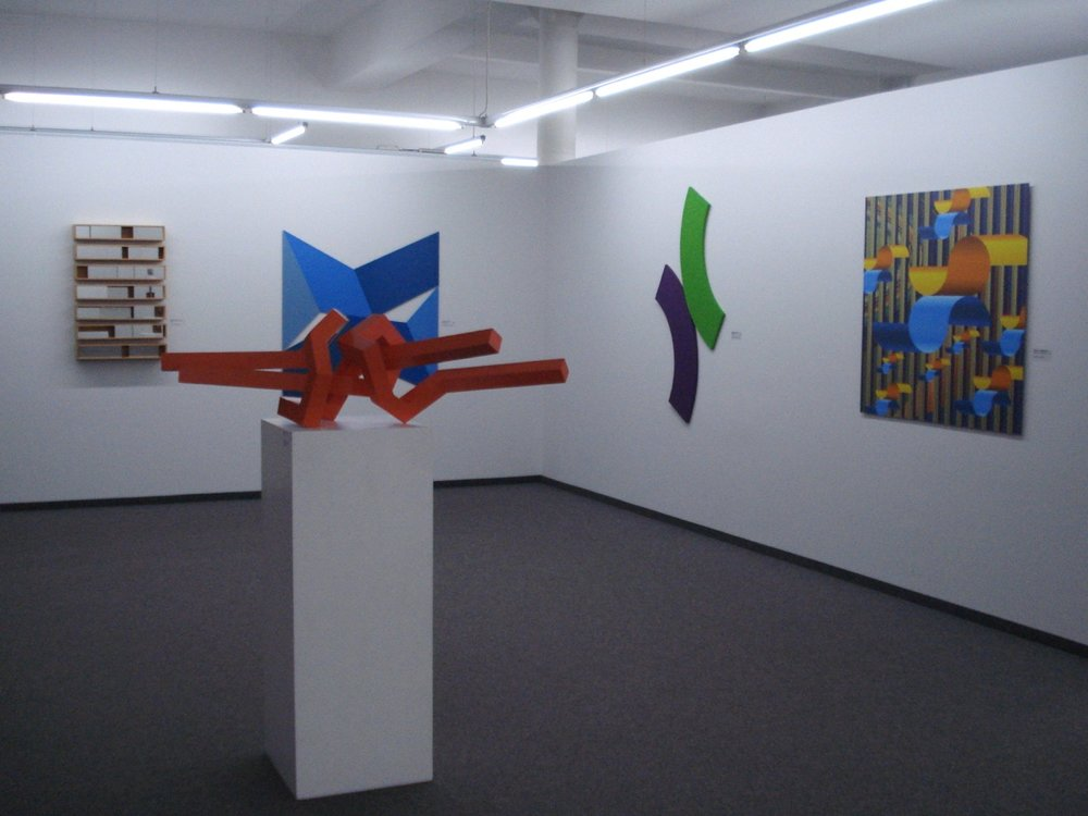 5th-andre-evard-2018-messmer-exhibition-space_14.jpg